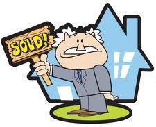 Перечень документов для продажи квартиры