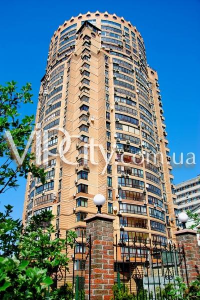Недвижимость в Испании у моря квартиры дома и виллы в