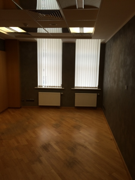 Аренда квартир  снять квартиру посуточно без посредников